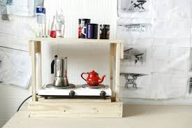 recreate furniture. modernist designer enzo mari allows refugee organisation to recreate his furniture