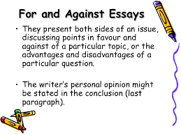 techniques in essay writing writing techniques for essays good essay writing techniques general essay writing tips