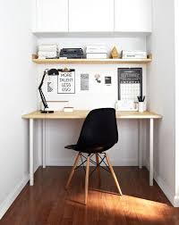 dream office 5 amazing. Office Design Corner Desk Max Nixon Cool Dream 5 Amazing Decoration Items Diy Wedding Lighting Contemporary Mens House Ideas