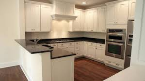 Used Kitchen Cabinets Nj Wholesale Fairfield In Stock Construyendo