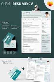 Liza Brown Human Resources Manager Resume Template 65248