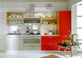Kitchenettes For Small Spaces Design Ideas For Small Kitchen Spaces 28  Images Small Space