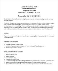 data entry job description for resumes office clerk job description for resume data entry clerk resume