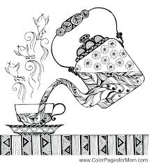 66 Books Of The Bible Coloring Pages Coloring Pages Books Coffee