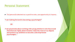 ucas for students for those students considering the ucas 17 important qualities