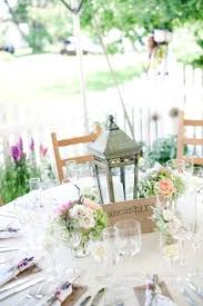 round table decorations backyard new jersey wedding by photography rustic lantern table table decorations for party round table decorations