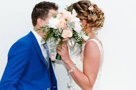 Bruidskapsel Trends Trouweninoverijsselnl