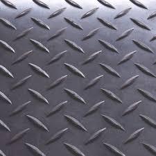 diamond plate rubber mat. Simple Diamond Checker Plate Matting Inside Diamond Rubber Mat A