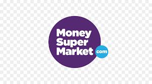 Moneysupermarket Com Gocompare Vehicle Insurance Finance Others