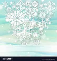light blue christmas background.  Background Elegant Light Blue Christmas Background Vector Image On Light Blue Background C