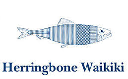 Image result for herringbone waikiki