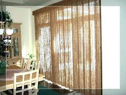 curtain ideas for sliding patio doors sliding patio door curtains sliding patio door curtains large size curtain ideas for sliding patio doors