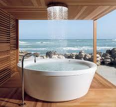 Small Picture Download Luxury Bathrooms gen4congresscom