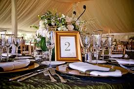 Rehearsal Dinner Seating Chart Ideas Wedding Seating Chart Etiquette And Tips Shutterfly