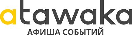 в 2019