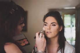 the 10 wedding makeup rules you should know