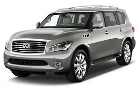2012 infiniti qx56 reviews and rating motor trend fender medium jumbo fret size at Fret Wire Harness 400 Nv