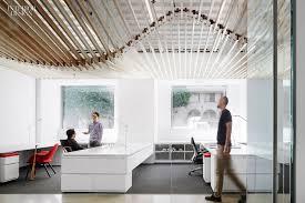 office interiors magazine. Interior Design Magazine Office Interiors Magazine N