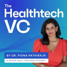 The Healthtech VC