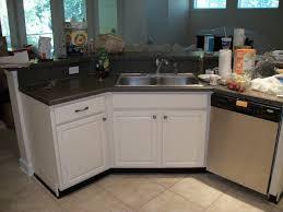 kitchen cabinet refinishing jacksonville fl traditional kitchen