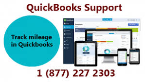 How To Track Mileage Call Quickbooks Support And Know How To Track Mileage In
