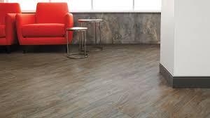 30 best tarkett vinyl sheet flooring vinyl sheet acczent tarkett