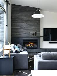 slate fireplace tile modern fireplace tile ideas best design slate tile fireplace pictures