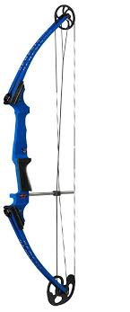 Compound Bow Arrow Weight Chart Genesis Original