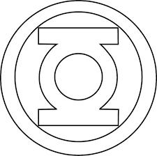 green lantern symbol template_415509 microsoft word addendum template,word free download card designs on printable form maker