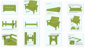 free garden bench plans wooden benches for outdoors free garden bench plans garden benches add charm and additional seating to your patio deck or yard