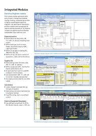 wiring diagram definition wiring image wiring diagram define wiring system define image wiring diagram on wiring diagram definition