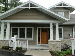 exterior paint schemes for ranch style houses. exterior paint colors for small house schemes ranch style houses n