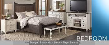 Sunny Designs Furniture Sunny Designs