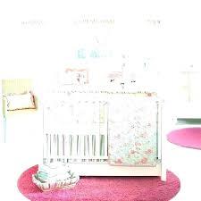 blue nursery rug blue nursery rug best for pink rugs baby kids light round light pink blue nursery