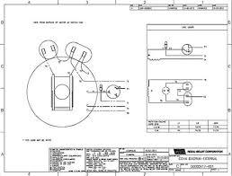 doerr electric motor lr22132 wiring diagram lovely doerr single doerr electric motor lr22132 wiring diagram lovely doerr single phase motor wiring diagram