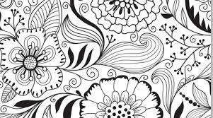 Small Picture Stunning Cool Design Coloring Pages Animals Contemporary