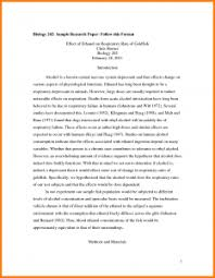 research paper writing jobs proposal example