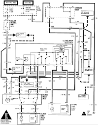 1996 chevy tahoe wiring diagram 1996 image wiring similiar 1996 chevy tahoe wiring diagram keywords on 1996 chevy tahoe wiring diagram