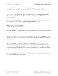 essay on health promotion custom essays research papers at essay on health promotion jpg