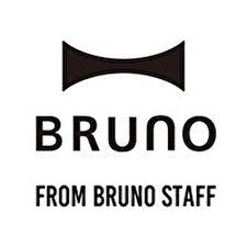 ムーミン コンパクトホットプレート Bruno ブルーノ オンライン