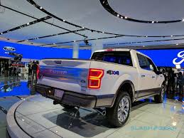 2018 ford diesel truck. contemporary 2018 fordu0027s sync and 3 with fordpass infotainment systems are also  optional apple carplay android auto thereu0027s a new bu0026o play audio system  to 2018 ford diesel truck