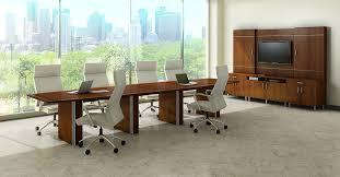 desk office design wooden office. Montebello Desk Office Design Wooden