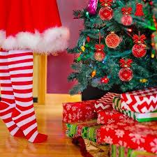 Selamat hari natal & taon baru ma dihita saluhutna. 25 Kata Kata Ucapan Natal 2020 Dan Tahun Baru 2021 Terbaik Dan Singkat Ragam Bola Com