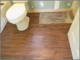 how to install vinyl tile flooring in a bathroom wikizie co rh wikizie co how to