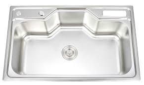 kitchen sinks popular brilliant