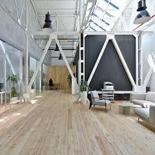 inspiration office. Wonderful Inspiration Inspiration Office Throughout Inspiration I