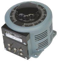 autotransformer and variable auto transformer variac autotransformer