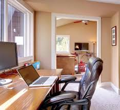 natural light office. ordinary home office lighting tips natural light should be considered when choosing
