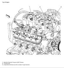 06 silverado engine diagram 06 printable wiring diagram 2006 chevy equinox engine diagram 2006 wiring diagrams source