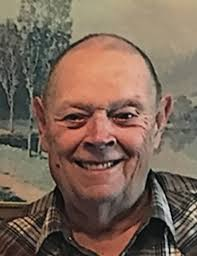 Obituary for Marvin Dale Robbins
